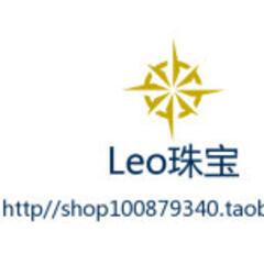 Leo珠宝