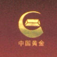 wuxiaohong