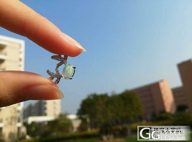 925银镶彩宝饰品,非常精致,厂家货,可批发零售代理_珠宝