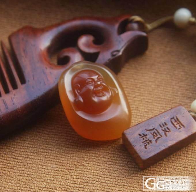 【0114山料】28克  一级白  ..._传统玉石
