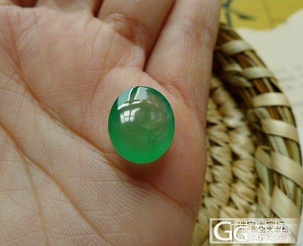 【凤凰家】3.8新货:木拿蛋,紫蛋,..._翡翠