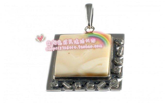求10mm蜜蜡桶珠或是圆珠_有机宝石