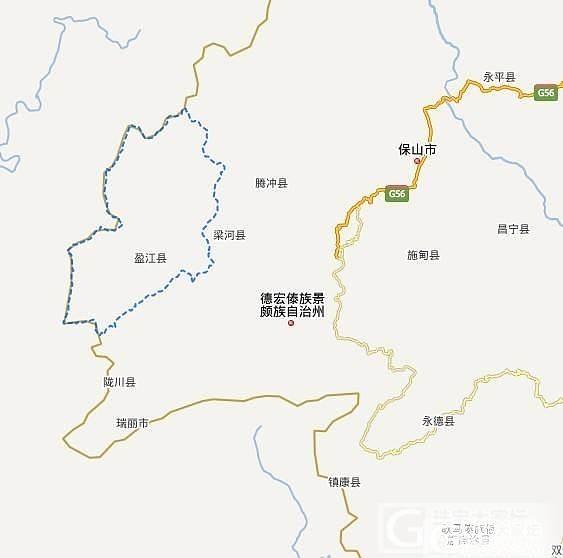 2012年10月瑞丽盈江赌石行_翡翠