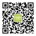 2016/8/11福利金 【14点上架】(金价和链接已更新)