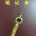 PB皇冠戒指,PB玫瑰耳钉,米多MD简秋耳钉和姜波吊坠