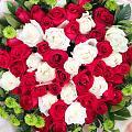 祝母上大人生日快乐